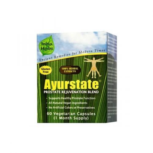 Ayurstate-27