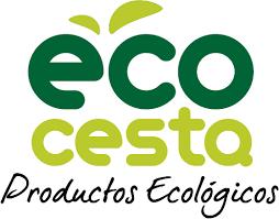 OTROS PRODUCTOS ECOLOGICOS