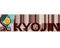 LONGEVIDAD SALUDABLE :LLEGA KYOJIN